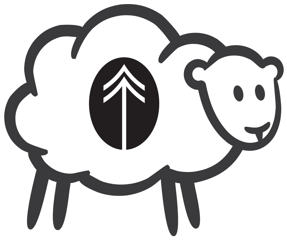 Scroll to Top Sheep - Ewe-nique Designs